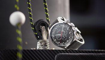 chronomaster-el-primero-sport-land-rover-bar-03-2282-400-91
