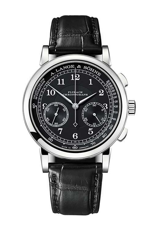 a-lange-soehne-1815-chronograph-02