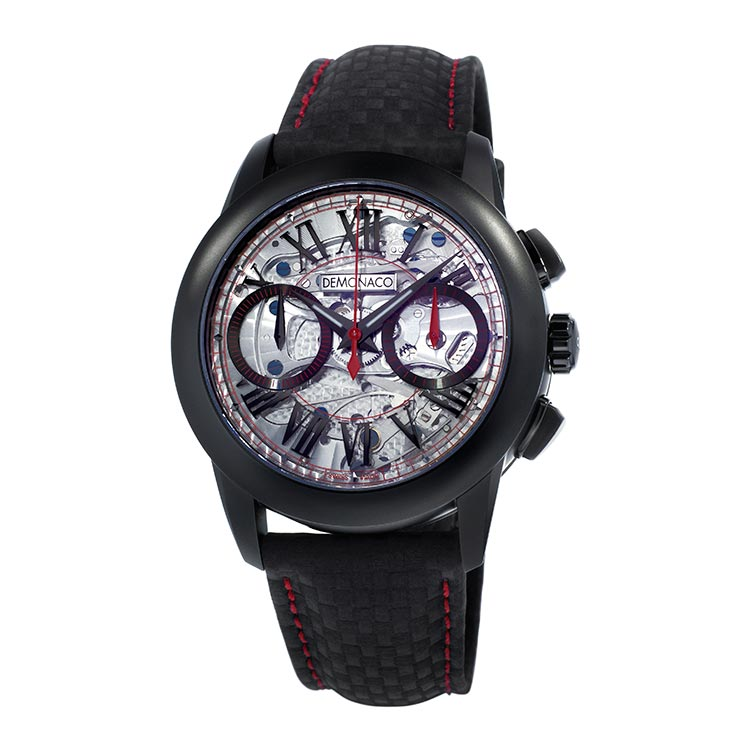 admiral-chronographe-flyback-dmc-chr-sph-sb-version-2