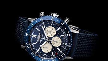 breitling-chronoliner-b04-boutique-edition