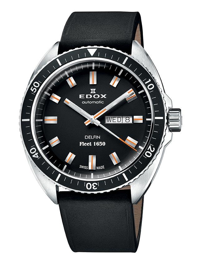 edox-fleet-1650-88004_3_-nin_pr_hires