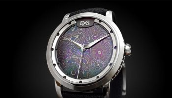 gos-watches-enters-india