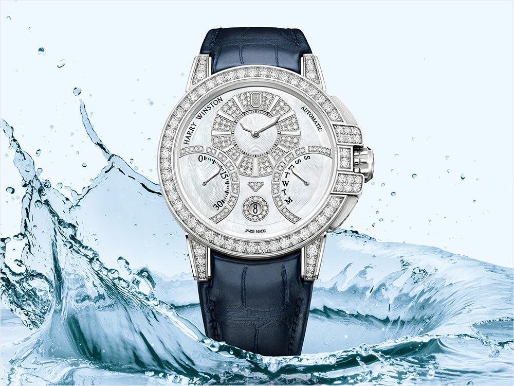 harry-winston-ocean-biretrograde-automatic-v2