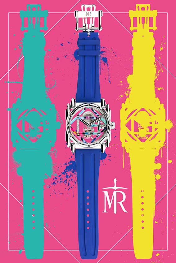 manufacture-royale-adn-street-art-collection-02