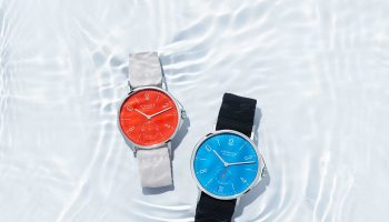 nomos-glashuette-aqua-ahoi-group-mood