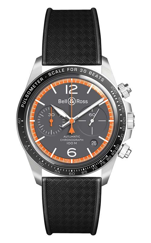 BRV294-ORA-ST/SRB