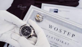 glashuette-original-congratulates-23-superbly-educated-watch-experts-to-their-graduation-2017