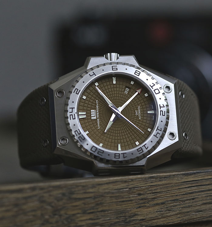 linde-werdelin-3timer-the-one-that-got-away-front