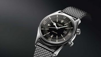 longines-legend-diver-watch