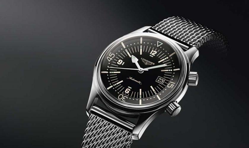 longines-legend-diver-watch