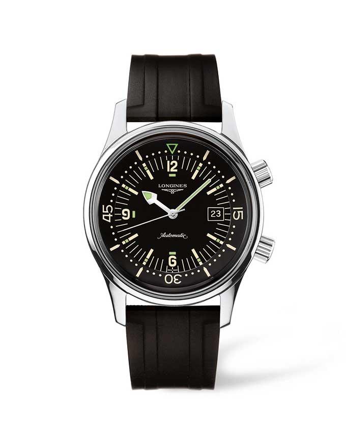longines-legend-diver-watch-soldat