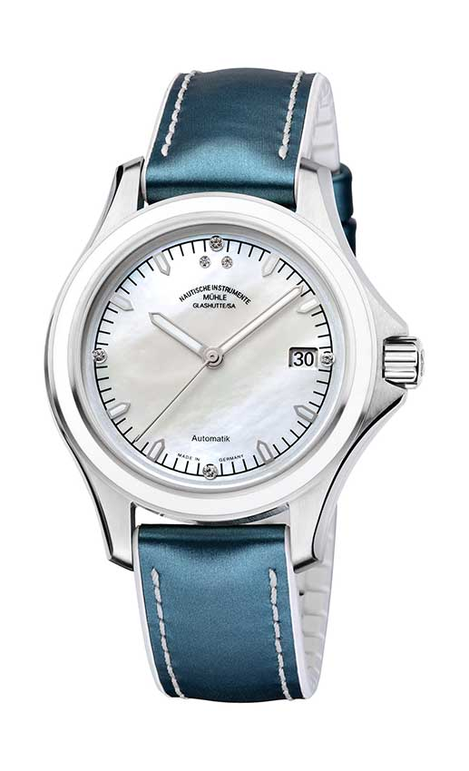 muehle-glashuette_promare-lady-summeredition_m1-42-25-sb_