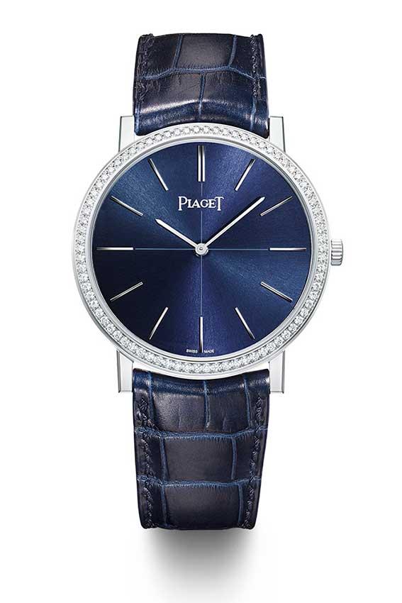 piaget-altiplano-60th-anniversary-diamond-set-g0a42118