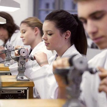 beginning-of-new-school-year-at-the-glashuette-original-school-of-watchmaking