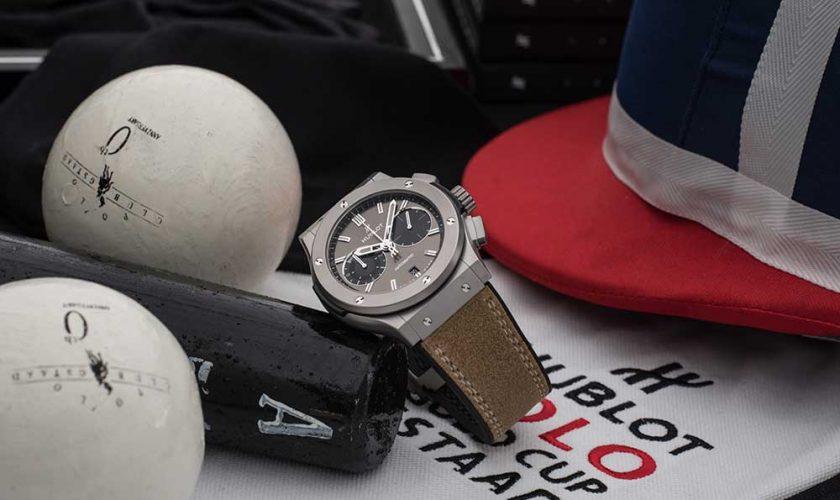 hublot-classic-fusion-chronograph-chukker-intro