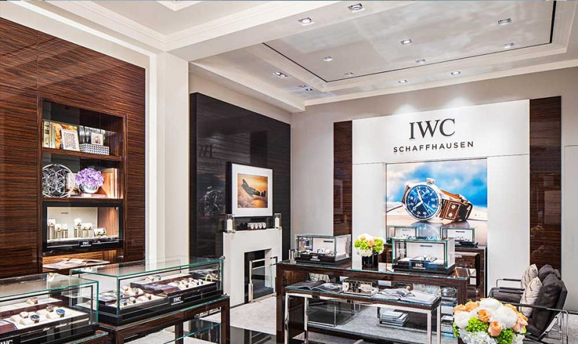 iwc-schaffhaussen-opens-first-boutique-in-canada-02