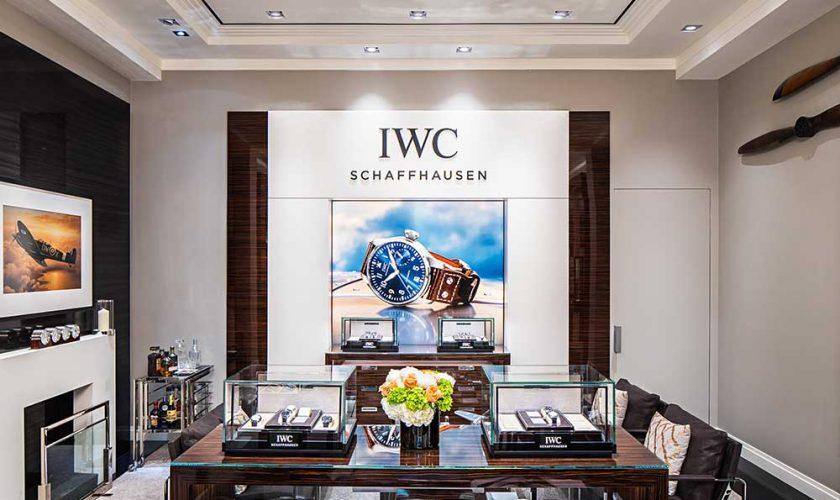 iwc-schaffhaussen-opens-first-boutique-in-canada-03