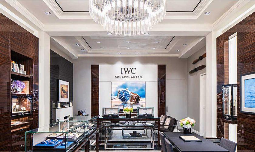 iwc-schaffhaussen-opens-first-boutique-in-canada-05
