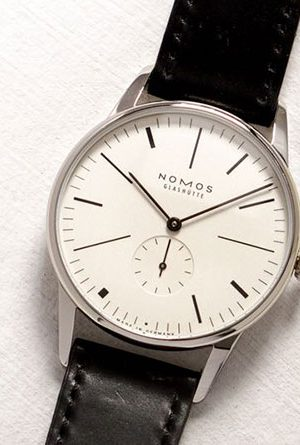 launch-of-the-ace-x-nomos-limited-edition-100-years-of-de-stijl-at-the-mondriaanhuis-in-amersfoort-intro