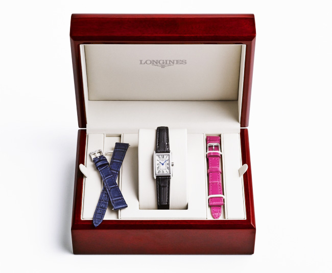 longines-dolce-dolcevita-japanese-edition-box-01