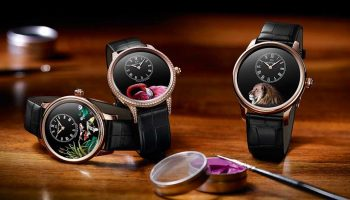 news-versions-of-the-jaquet-droz-petite-heure-01