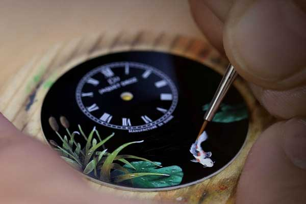 news-versions-of-the-jaquet-droz-petite-heure-02