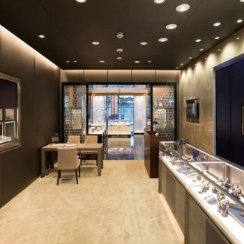 seiko-opens-its-latest-boutique-in-the-heart-of-london-02