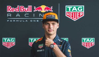 tagheuer-max-verstappen-and-his-new-special-edition