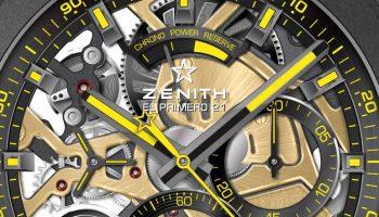 zenith-defy-el-primero-only-watch-edition-intro