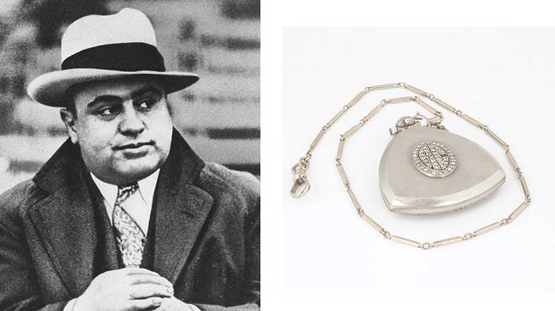 al-capone-pocket-watch-03