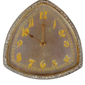 al-capone-pocket-watch-featured