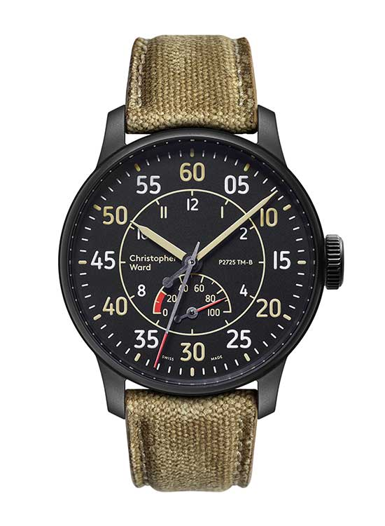christopher-ward-c9-p2725-tm-b-limited-edition-front