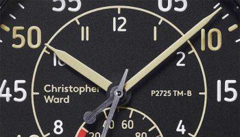 christopher-ward-c9-p2725-tm-b-limited-editionintro