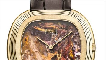 piaget-only-watch-2017-03