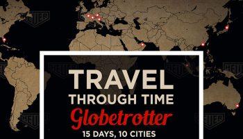 heuer_post-globetrotter