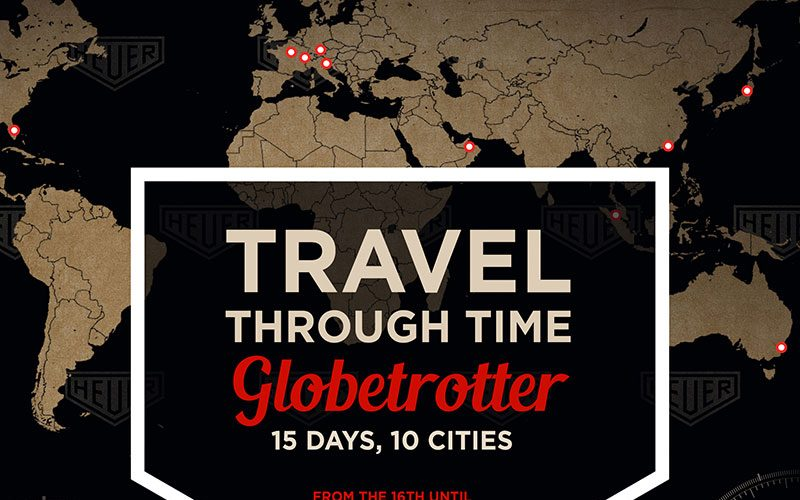 heuer_post-globetrotter
