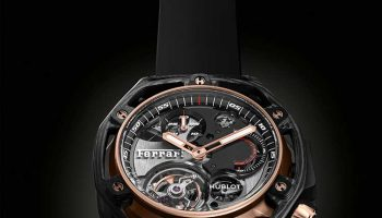 hublot-techframe-ferrari-70-years-tourbillon-chronograph