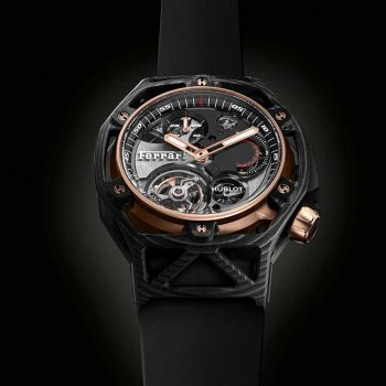 hublot-techframe-ferrari-70-years-tourbillon-chronograph
