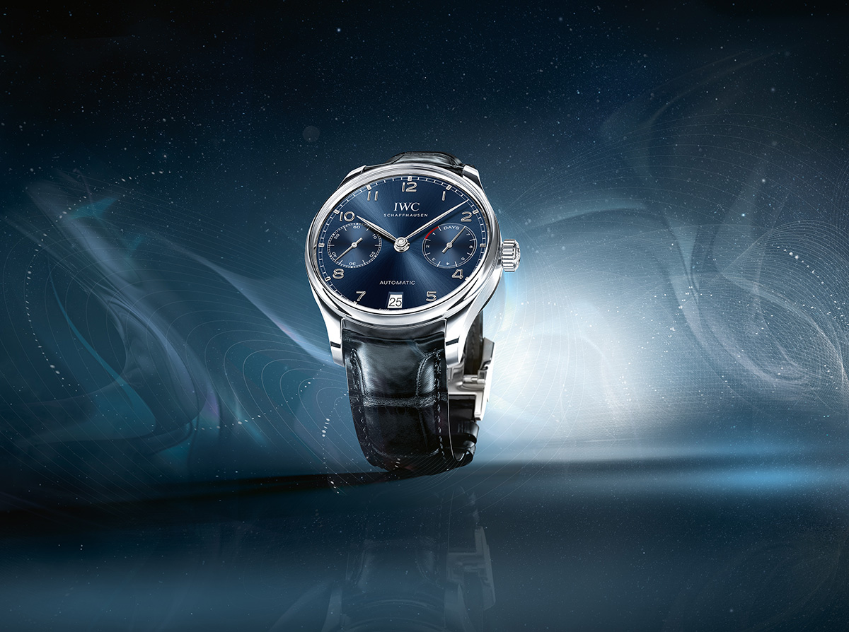 iwc-classic-portugieser-timepieces-now-also-in-blue
