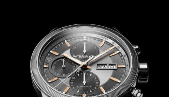 reinventing-raymond-weils-emblematic-chronograph