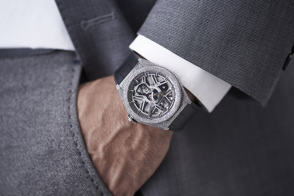 zenith-defy-lab-a-photo-pr-ambiance-1