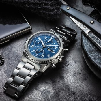 Breitling-Navitimer_8_Chronograph_with_blue_dial_and_stainless_steel_bracelet-square