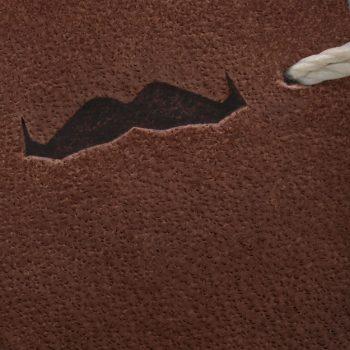 Oris Movember Edition